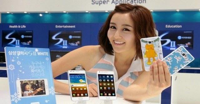 7 sai lầm khi mua smartphone