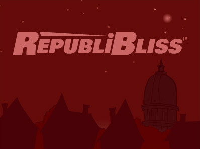 Republibliss