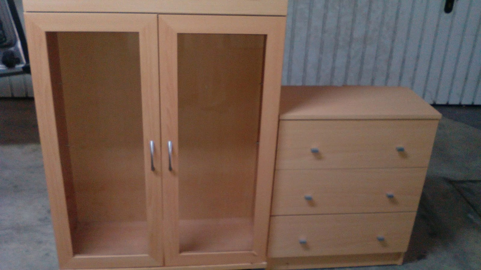 digame for sale furniture etc
