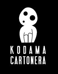 Kodama Cartonera