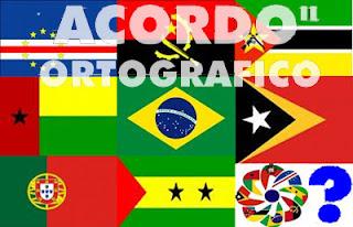 Governo angolano é o único que ainda não aprovou Acordo Ortográfico
