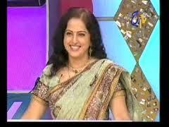 South Indian Actress Yamuna Mms Scandal