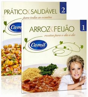 http://www.camil.com.br/contactus
