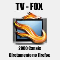 tv fox Assistir Tv Fox Online Grátis Na Internet   Ver Tv Online