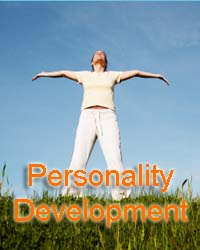 Personality Development Tips In Hindi