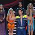 Ratings En PR: Arrasa ¨Mira Quién Baila¨, ¿y ¨Tú Sí Que Vales¨?