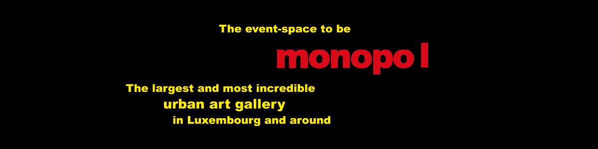 Goodbye Monopol 2