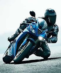 Te presentamos 10 tips para manejar tu Moto con seguridad