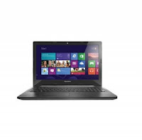 Buy Lenovo G50  Notebook & Rs.4000 Cashback at Rs.26225 : Buytoearn