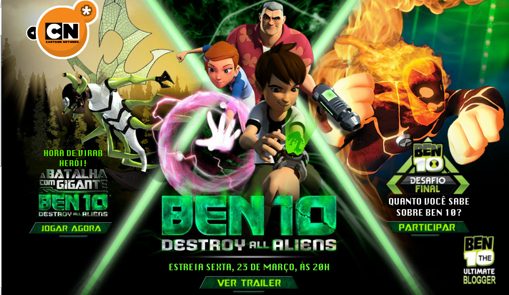 ben 10 destroy all aliens movie in hindi download
