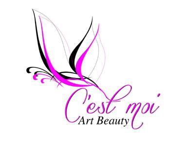 C'est moi Beauty & Spa Σπα, ομορφιά και προσωπική φροντίδα