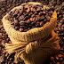 Producción del año cafetero en Colombia creció 22 por ciento (2014)