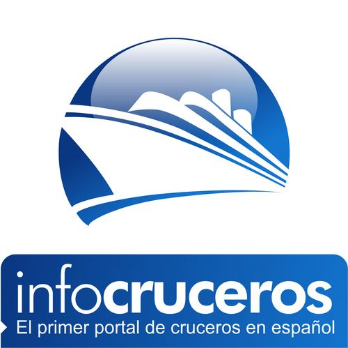 Ven a InfoCruceros: