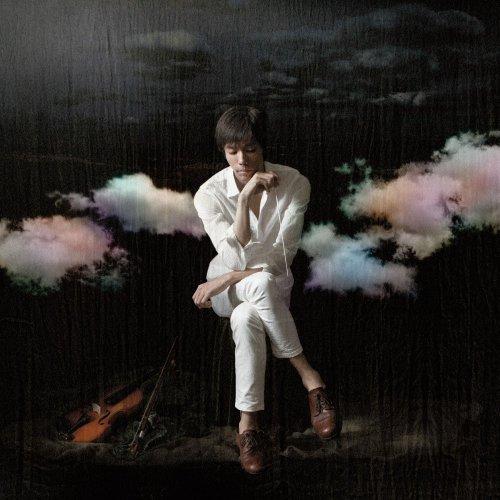 広沢タダシ – 月の指揮者/Tadashi Hirosawa – Tsuki no Shikisha
