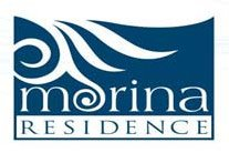 Morina Residence
