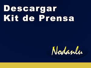 Descargar Kit de Prensa