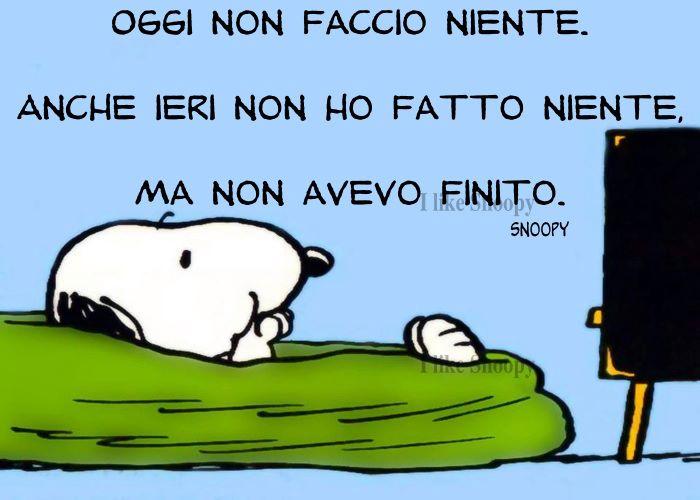 Immagini divertenti buongiorno snoopy wroc awski for Immagini snoopy gratis