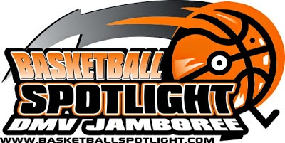 Basketball Spotlight DMV Jamboree (March 7th and 8th)
