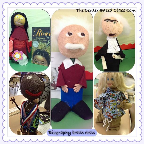 The Doll People, Book 3 The Runaway Dolls Martin, Ann Matthews, Godwin, Laura P