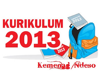 Bantahan Mendikbud tentang Kurikulum 2013 akan Diganti Dengan Kurikulum Nasional