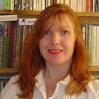 Technical PR Caroline Hayes