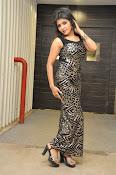 Kavya reddy glamorous photos-thumbnail-7