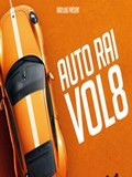 Compilation Rai-Auto Rai Vol.8 2016