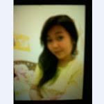 #green #myroom #tab