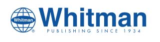 Whitman Store