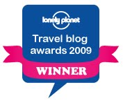 ¡BEST NON-ENGLISH BLOG!