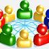 Política da Comunicação: conceitos básicos