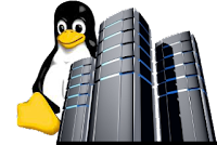 linux dedicated server