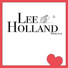 Lee Holland
