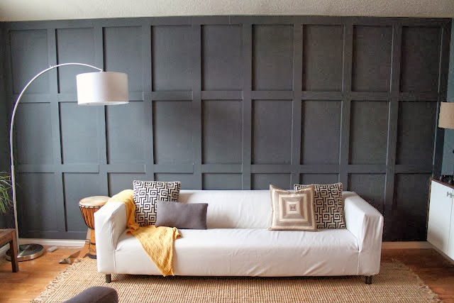 http://www.cococozy.com/2013/07/panel-perfect-diy-living-room-before.html