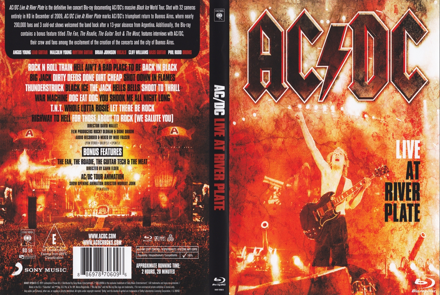 ac dc torrent