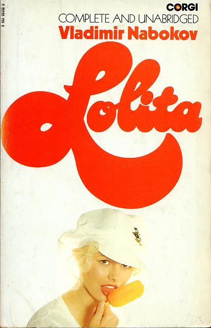 Lolita Bản dịch tiếng Việt