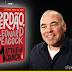 Editora Intrínseca lança novo livro de Matthew Quick