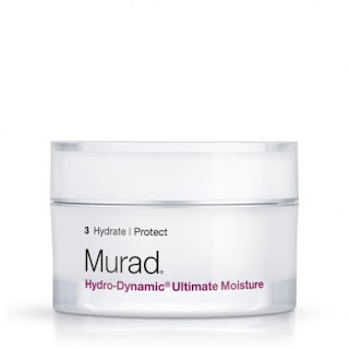 http://www.murad.com/hydro-dynamic-moisture/