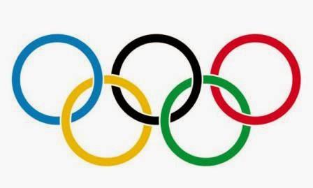 http://olimpiadaslasrozas.com/