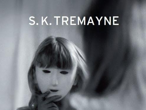 Le doute de S. K. Tremayne