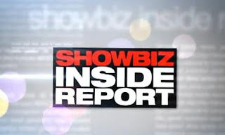 SHOWBIZ INSIDE REPORT VIDEO LIVE STREAMING MAY 25 2013 ABS-CBN WATCH ONLINE