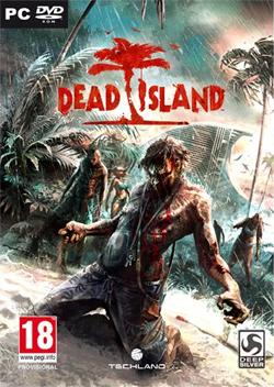 Descargar Dead Island PC