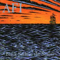 [1999] - Black Sails In The Sunset