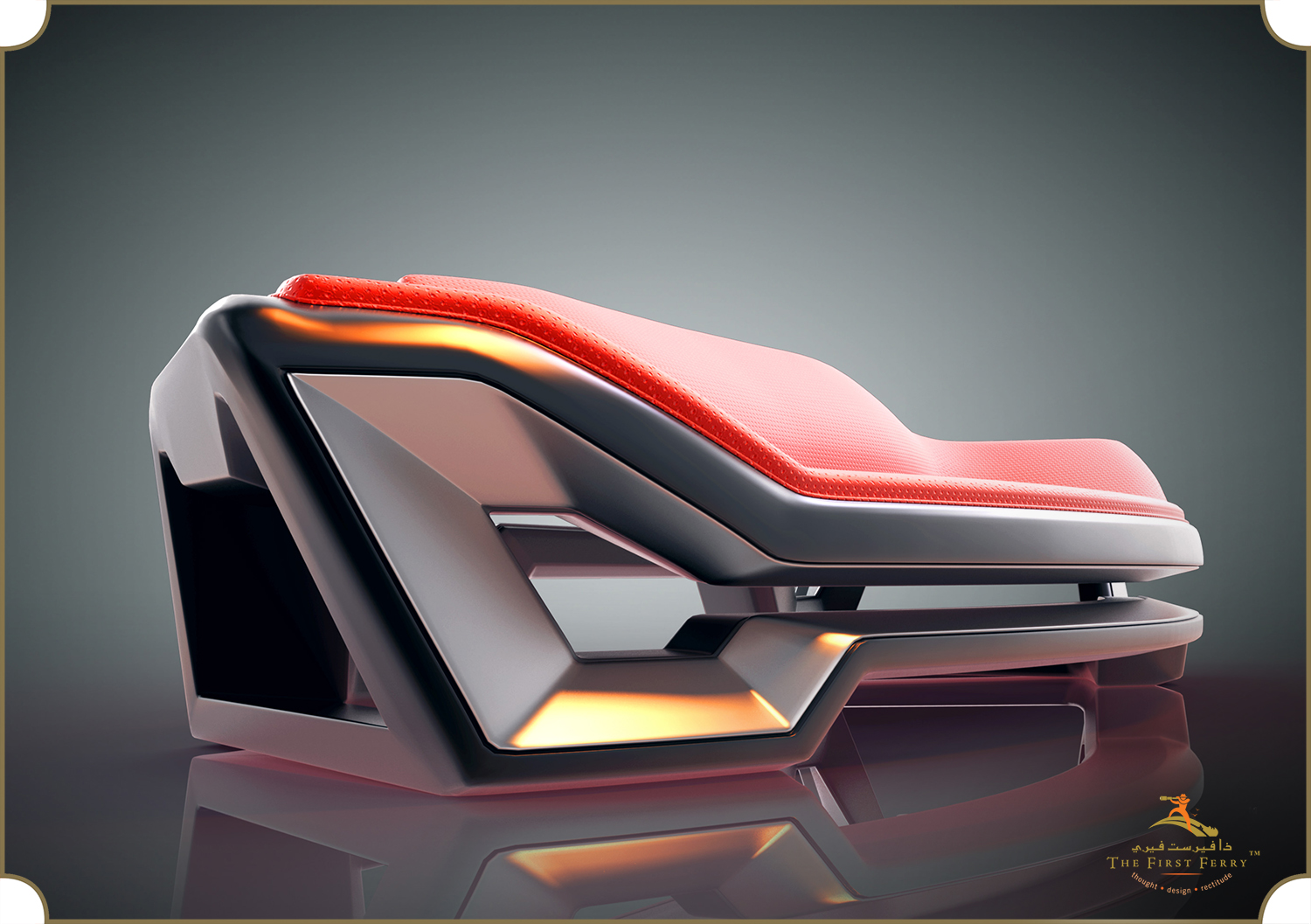 Car Inspired Furniture Www Pixshark Com Images