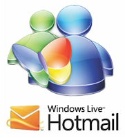 ¡ Visita tu Mail haciendo click en uno de los logos ¡