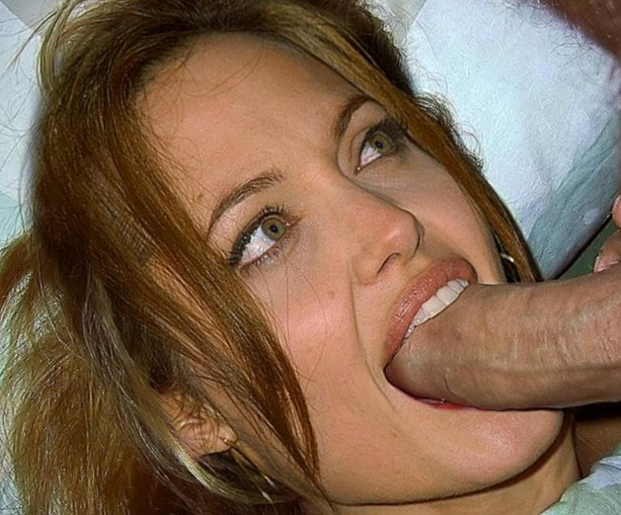 Women sucking dick pictures