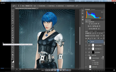 8 Software Edit Foto Selain Photoshop terbaru... software edit foto paling bagus... no photoshop... selain photoshop...