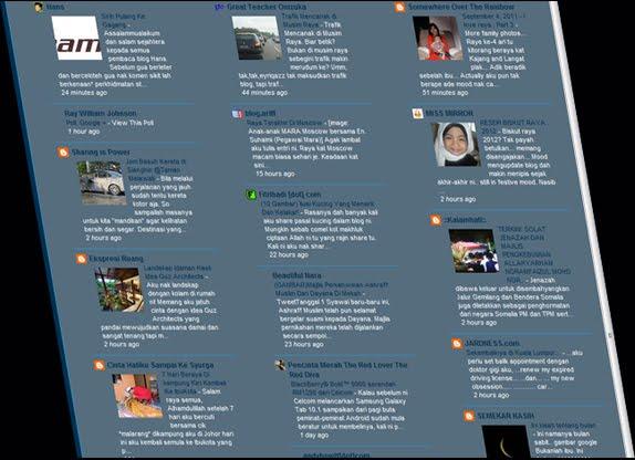 tutorial bloglist fitrihadi