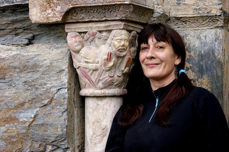 Priorato de Serrabona