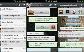 cara menggunakan whatsapp di android,cara mengaktifkan whatsapp di android,cara setting vpn di android,cara setting email di android,cara setting email kantor di android,